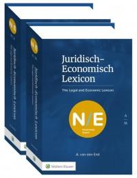 Juridisch-Economisch Lexicon