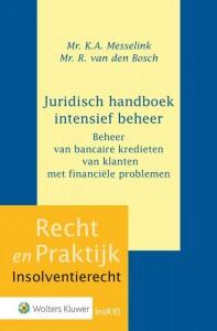Juridisch handboek intensief beheer