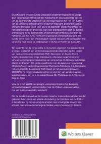 Uitspraken ondernemingsrecht 2021