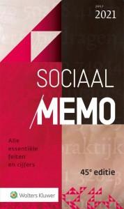 Sociaal Memo