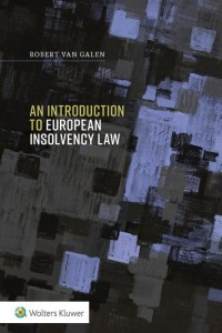 An Introduction to European Insolvency Law