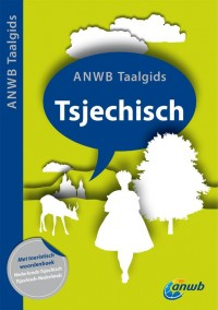 ANWB taalgids: : Tsjechisch