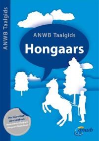 ANWB taalgids: : Hongaars