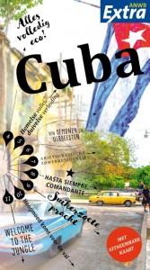 ANWB Extra: Cuba