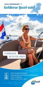 Gelderse IJssel-zuid