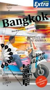ANWB Extra: Extra Bangkok