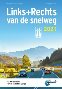 Links + Rechts van de snelweg 2021