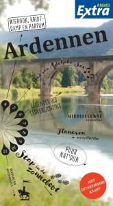 Extra Ardennen