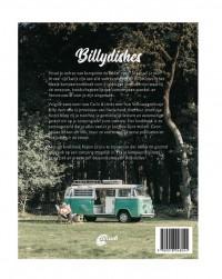 Billydishes