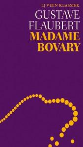 LJ Veen Klassiek: Madame Bovary