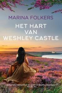 Het hart van Weshley Castle