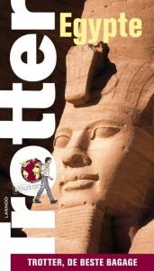 Trotter: EGYPTE
