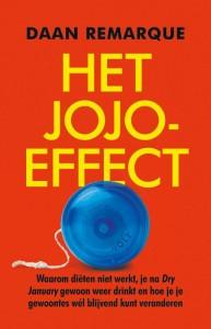 Het jojo-effect