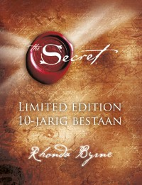 The Secret Limited Edition