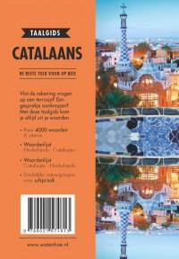 Wat & Hoe taalgids: Catalaans