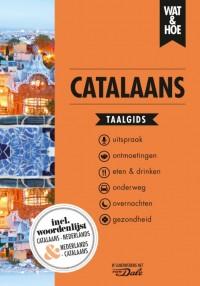Catalaans