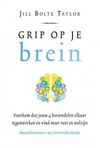 Grip op je brein