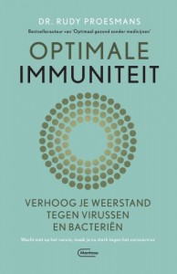 Optimale immuniteit