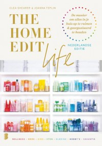 The Home Edit Life | Nederlandse editie