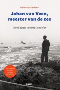 Johan van Veen, meester van de zee