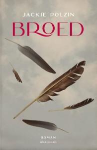 Broed