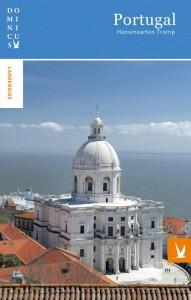 Dominicus landengids: Portugal
