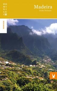 Dominicus: Regiogids Madeira