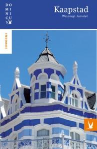 Dominicus stedengids: Kaapstad