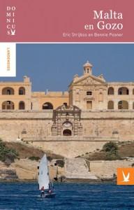 Dominicus landengids: Malta en Gozo