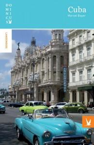 Dominicus: Cuba