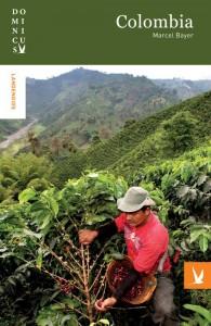 Dominicus landengids: Colombia