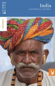 Dominicus: India