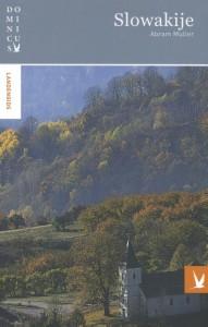 Dominicus landengids: Slowakije