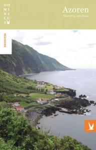 Dominicus Regiogids: Dominicus Azoren