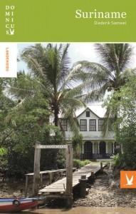 Dominicus: Suriname