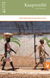 Dominicus: Kaapverdië