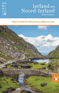 Dominicus: Ierland en Noord-Ierland