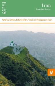 Dominicus: Iran