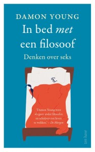 In bed met een filosoof door Damon Young