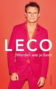 Leco, Worden wie je bent