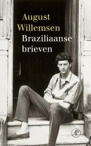 Braziliaanse brieven