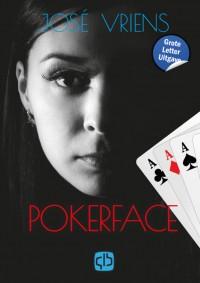 Pokerface (herdruk)