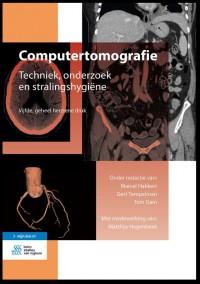 Computertomografie