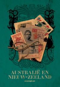 Reisdagboek: Australië en Nieuw-Zeeland