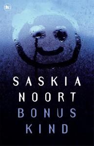 Bonuskind door Saskia Noort