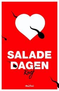 Saladedagen