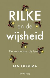 Rilke en de wijsheid