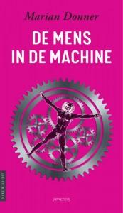 De mens in de machine