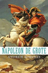 Napoleon de Grote