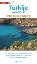 Merian live!: Turkije westkust